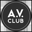 av-club
